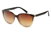 zonnebrillen - ZO-0084A Scala