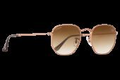 zonnebrillen - ZO-0223D X-collection