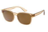zonnebrillen - ZO-0085A Ambrogio