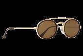 zonnebrillen - ZO-0225B X-collection