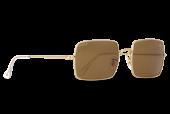 zonnebrillen - ZO-0226E X-collection