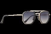 zonnebrillen - ZO-0227A X-collection
