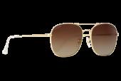 zonnebrillen - ZO-0228B X-collection