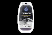 Plakleesdeel Hydrotac