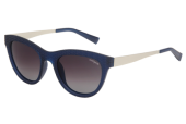 zonnebrillen - ZO-0044B San Vittore