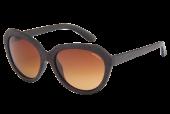zonnebrillen - ZO-0046A Sempione