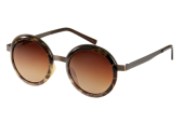 zonnebrillen - ZO-0088A Pezzoli