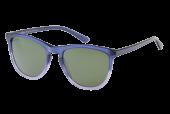 zonnebrillen - ZO-0211A Bedford Avenue