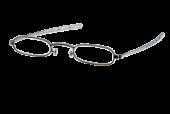 leesbrillen - LE-0141A Compact