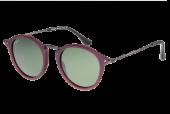 zonnebrillen - ZO-0059B Brera