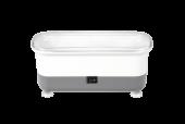 accessoires - US-0006 Ofar  ultrasone reiniger  consument  op batterijen