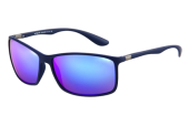 zonnebrillen - ZO-0022B Hudson