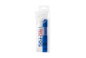 accessoires - LC-0012 Ofar  No-Fog gel kit