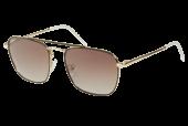 zonnebrillen - ZO-0209B Sausalito