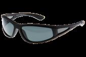 zonnebrillen - ZO-0005