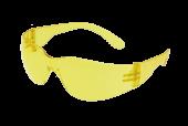 accessoires - X122 veiligheidsbril