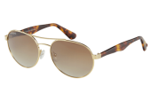 zonnebrillen - ZO-0210C Williamsburg