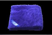 CL-0064 microfiber doek  dik (wasbaar)