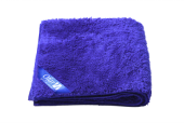 accessoires - CL-0064 microfiber doek  dik (wasbaar)