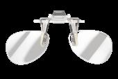 LE-0197A Flip-Up