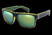 zonnebrillen - ZO-0009A San Franci
