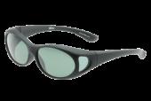 overzetbrillen - VZ-0002LA