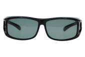 overzetbrillen - VZ-0001A